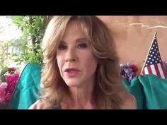 Linda Blair's  candid July 4 2016 plea
