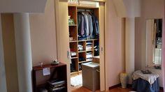 #Pesaro, #appartamento in #vendita di 100 mq, Rif. D885 - SeCerchiCasa.it http://www.secerchicasa.it/dettagli-immobile/254/pesaro-appartamento-in-vendita  #immobile #casa #realestate