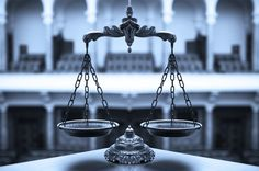 Law is made by the nations to protect the rights of the citizen and maintain moral values, to achieve a balanced and stable state. This…