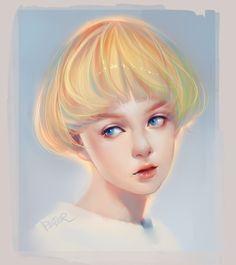 1 by superschool48.deviantart.com on @deviantART