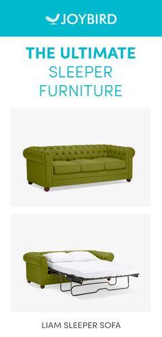 Hochwertig Minter Upholstered Sleeper Sofa | Furniture | Pinterest | Sleeper Sofas And  Basements