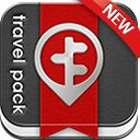Discover Hong Kong - Travel Pack of apps
