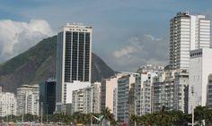 Sete alertas para quem vai financiar imóvel em 2015 - Jornal O Globo