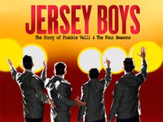http://triangleartsandentertainment.org/wp-content/uploads/2012/06/jersey_boys.jpg - JERSEY BOYS at DPAC -  RETURN ENGAGEMENT ANNOUNCED FORTONY, GRAMMY AND OLIVIER AWARD-WINNING BEST MUSICAL DIRECTED BY DES McANUFFPLAYING THE TRIANGLE'S DPAC April 7-12, 2015 DURHAM, N.C. (June 11, 2014) – Dates have been announced for the Triangle return engagement of the Tony, Grammyand Olivier Award-winning hit ... - http://triangleartsandentertainment.org/event/jersey-boys-at-d