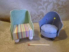 http://polandhandmade.pl #polandhandmade , #kartonaż, #DIY, #miniaturki
