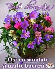 Beautiful Rose Flowers, Beautiful Flower Arrangements, Amazing Flowers, Fresh Flowers, Floral Arrangements, Flower Phone Wallpaper, Arte Floral, Ikebana, Pansies