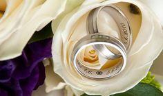 Ringe! Newlyweds, Ring, Wedding, Nice Asses