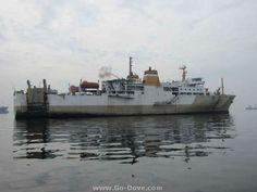 Hbil - Roro Passenger & Car Ferry Photo, Detailed about Hbil - Roro Passenger & Car Ferry Picture on Alibaba.com.