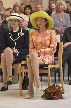 Alexandra Christina Manley Prince Felix Of Denmark, Princess Alexandra Of Denmark, Alexandra Manley, Danish Royalty, Danish Royal Family, Chanel, Royal Fashion, My Princess, Pretty Woman
