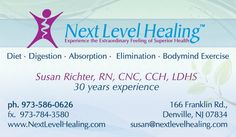 sample Health Diet, 30 Years, Business Cards, Healing, Exercise, Lipsense Business Cards, Ejercicio, Excercise