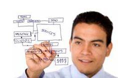 Groundbreaking Online Business Ideas