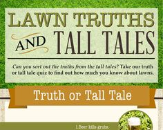 How much do you know about your lawn and garden? | Nature's Seed
