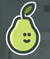 Technology Tidbits: Thoughts of a Cyber Hero: Pear Deck