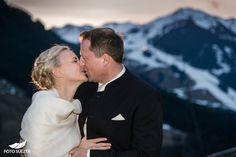 Hochzeit Zell am See und Hinterhag– Ricki & Anatol - Foto Sulzer Blog Zell Am See, Blog, Couple Photos, Couples, Engagement, Pictures, Couple Shots, Couple Pics, Blogging