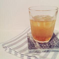 sherlock & watson Wooden Spoons, Sherlock, Alcoholic Drinks, Wine, Canning, Glass, Recipes, Food, Liquor Drinks