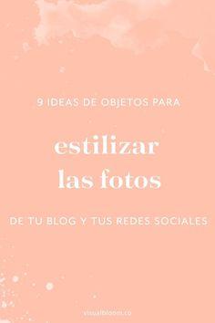 Cómo tener una galería de Instagram que encante Online Marketing, Digital Marketing, Community Manager, Insta Story, Vsco, Personal Branding, Instagram Feed, Photography Tips, Social Media