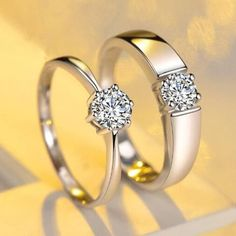 Jewellery Gold Hoop Earrings along with Jewellery Stores Atlanta other Couple Rings Cheap since Jewellery Stores That Do Afterpay Hunting Wedding Rings, Cheap Wedding Rings, Diamond Wedding Rings, Bridal Rings, Diamond Bands, Diamond Engagement Rings, Wedding Bands, Solitaire Engagement, Halo Diamond