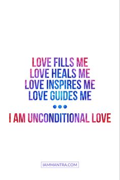 Positive Affirmations Quotes, Self Love Affirmations, Law Of Attraction Affirmations, Gratitude Quotes, Affirmation Quotes, Happy Day Quotes, Buddha Wisdom, Quotable Quotes, Qoutes