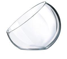 Pucharek 0,04 l lub 0,12 l, ARCOROC z serii Versatile