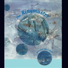 The Ringmaster -collection of original music for piano students at the late elementary level. Reviews and sound samples are available at AnythingPiano.com  'Like' us on our Facebook page: http://facebook.com/AnythingPiano