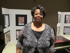 Silver Spring Resident Utilizes Genealogy Tools to Research Family #genealogy #familyhistory