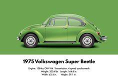 1975_volkswagen_superbeetle___viper_green_metallic_by_artbyedo-d9rnwql.jpg (1024×724)