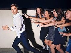 Ben Cumberbatch  Foto: Reprodução/Volture