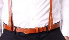 clever suspenders