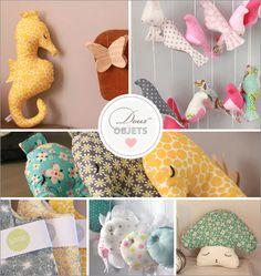Diy Dco Chambre Garcon Baby Bedroom 62 Ideas For 2019 Sewing For Kids, Baby Sewing, Diy For Kids, Baby Deco, Diy Bebe, Sewing Projects, Diy Projects, Sewing Art, Baby Bedroom