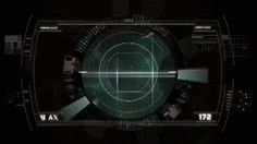 """CGI VFX Animated Shorts HD : """"Discovery"""" - by Jean-Briac d'Augustin"""