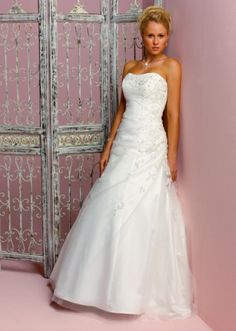 e21ef26aebd Jcpenney Wedding Dresses Bridal Gowns - As it has got the ability to hold  focus with its allure