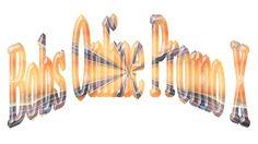 http://bobsonlinepromox.blogspot.com/http://www.geocities.ws/bobsonlinepromox/  #First RateonlineAdvertising