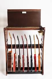 guitar furniture - Google Search