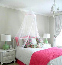 Kai's future bedroom :)