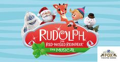 rudolph the red nosed reindeer - Google Search