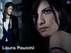 Laura Pausini images Laura Pausini wallpaper and background photos