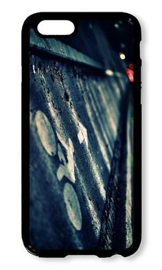 Cunghe Art iPhone 6 Case Custom Designed Black PC Hard Phone Cover Case For iPhone 6 4.7 Inch With Hd Road Phone Case https://www.amazon.com/Cunghe-Art-iPhone-Custom-Designed/dp/B016XDJVG6/ref=sr_1_926?s=wireless&srs=13614167011&ie=UTF8&qid=1469672704&sr=1-926&keywords=iphone+6 https://www.amazon.com/s/ref=sr_pg_39?srs=13614167011&fst=as%3Aoff&rh=n%3A2335752011%2Ck%3Aiphone+6&page=39&keywords=iphone+6&ie=UTF8&qid=1469671964&lo=none