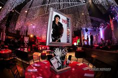 Image Result For Birthday Party Supplies Michael Jacksona