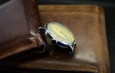 #vintage #soviet #rare #unique #ancient #unusual #tiny #cute #adorable #stylish #old-school #old #analog #mechanical #style #watch #wrist #ladies #women's #gold-plated #gold #chrome #bracelet #band #leather #hot #top #men #steel #glass #trend #fashion #elegance #luxury #vogue #delicacy #uncommon #exclusive #special #extraordinary #exceptional #beautiful #superb #stunning #charming #gorgeous #handsome #lovely #magnificent #teeny #classic #time-honored #representative #unthinkable #limited… Gold Chrome, Style Watch, Vintage Watches, New Homes, Band, Trending Outfits, Stylish, School, Unique Jewelry