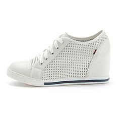 Superga 2790Acotw Linea Up And Down 4ab19c1c6de