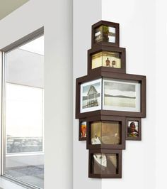 Corner Photo Frames corner picture frames | for the home | pinterest | coupon codes