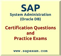 Ctaw12740 study guide and how to crack exam on abap with sap ctaw12740 study guide and how to crack exam on abap with sap netweaver 74 fandeluxe Image collections