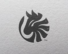 zebra logo - Recherche Google