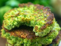 Recetas Saludables Archives | Colsalud Salmon Burgers, Avocado Toast, Sprouts, Food And Drink, Menu, Vegetables, Cooking, Breakfast, Ethnic Recipes