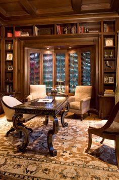 interior design orange county - Office home, Garden design ideas and Home and garden on Pinterest