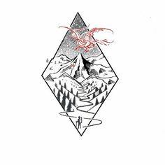 Tolkien Tattoo, Tatouage Tolkien, Hobbit Tattoo, Lotr Tattoo, Ring Tattoo Designs, Ring Tattoos, Piercing Tattoo, Body Art Tattoos, Cool Tattoos