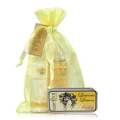 Lemon freckle – Creamy vanilla cake warm buttery notes kissed with lemon optimism. Optimism, Freckles, Vanilla Cake, Barefoot, Venus, Lemon, Notes, Warm, Retro