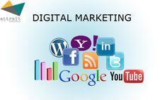 #Digital #Marketing in Nagpur