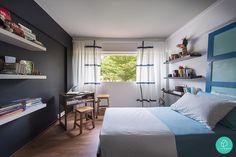 nice room wall colour