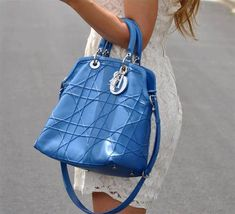 Top Most Beautiful Model Handbags ‹ ALL FOR FASHION DESIGN